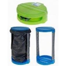 Стойка для мусорных мешков
