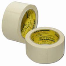 Крепп бумажный 30 мм/ 30 м
