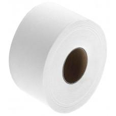 Бумага для диспенсеров 16 см / 200 м, однослойная