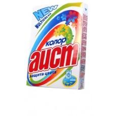 Порошок стиральный АИСТ-Автомат Колор 400 г