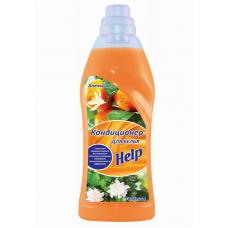 Жидкое средство для мытья полов Хелп КОНЦЕНТРАТ 5 л