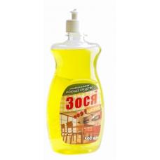 Жидкое средство универсальное Зося 500 мл