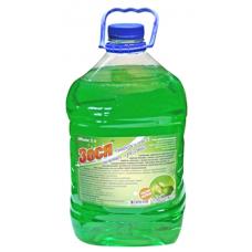 Жидкое средство универсальное Зося 5 л