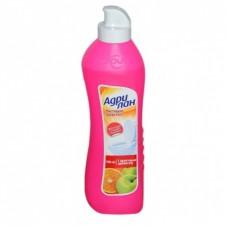 Средство для мытья сантехники Адрилан 500 мл