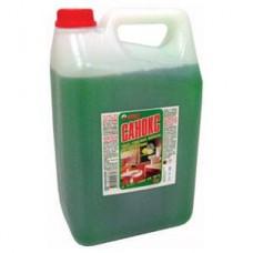 Средство для мытья сантехники Санокс 5 л