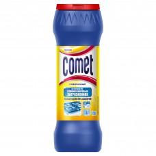 Средство для уборки кухни Комет
