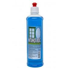 Средство для чистки стекол Нитхинол 500 мл