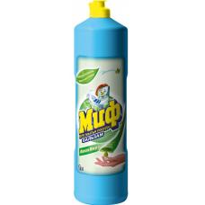 Моющее средство для посуды Миф 1 л