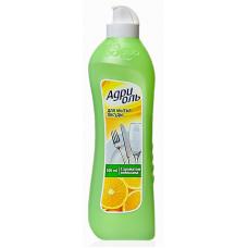 Моющее средство для посуды Адриоль 500 мл