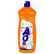 Моющее средство для посуды АОС 1 л