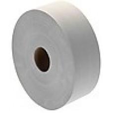Бумага для диспенсеров 24,5 см / 500 м, однослойная