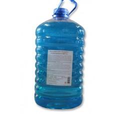 Мыло жидкое ДАР антибактериальное 5 л