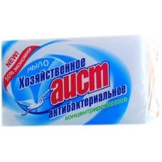 Мыло хозяйственное Аист  антибактериальное