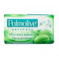 Мыло туалетное Палмолив 90 г