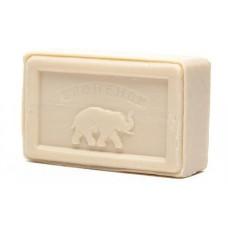 Мыло туалетное Слоненок 100 г без обертки