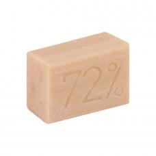 Мыло хозяйственное Мыловар  72%