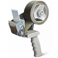 Диспенсер для клейкой ленты 48-50 мм