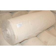 Полотно ХПП 160г/м белое шир. 0,75м